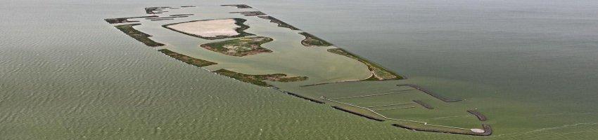 Natuurhaven De Kreupel